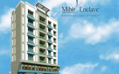 jet-mihir-enclave-in-borivali-west-elevation-photo-ol5