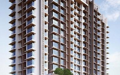 divine-aspen-park-in-goregaon-east-elevation-photo-lon