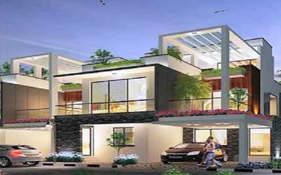 ksr-halcyonville-in-ulsoor-elevation-photo-pvt