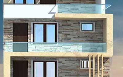 pioneer-floors-13-in-sector-50-elevation-photo-1mhb