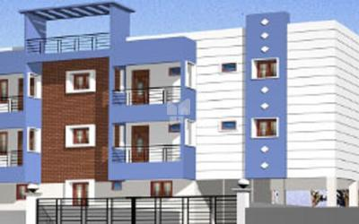 access-marvel-in-urapakkam-elevation-photo-1arp