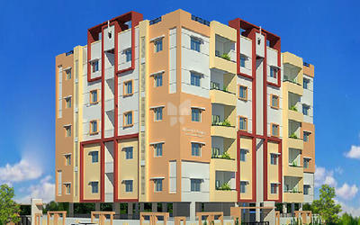 continental-aveena-homes-in-kondapur-elevation-photo-1oad