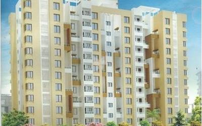 shree-balaji-orchard-park-in-bavdhan-elevation-photo-1z19