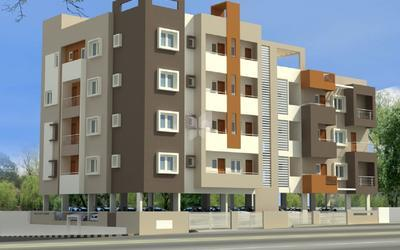 rajagiri-enclave-in-nandini-layout-1w2m