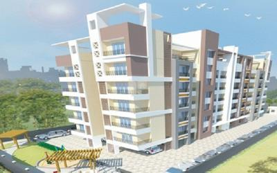 aristo-imperial-in-dombivli-east-elevation-photo-1wtc