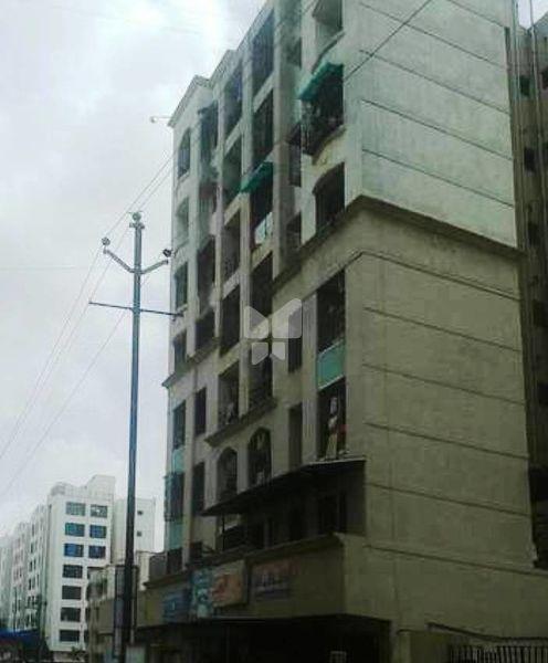 Agarwal Nagri - Project Images