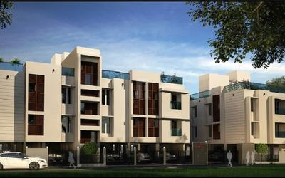 bbcl-evita-in-perungudi-project-brochure-1fmi