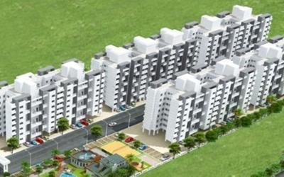 sancheti-belcastel-in-keshav-nagar-elevation-photo-ydl