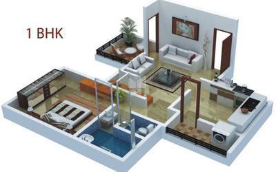 sancheti-belcastel-in-keshav-nagar-floor-plan-2d-ydo