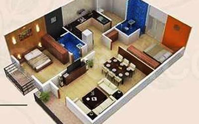 abm-residency-in-kengeri-floor-plan-2d-w3i