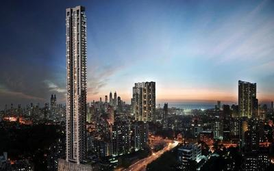 godrej-sky-in-byculla-east-elevation-photo-wsw.