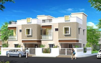 pappas-green-valley-in-kovilambakkam-elevation-photo-ljt.
