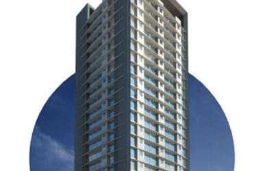 marathon-neohomes-in-bhandup-west-elevation-photo-1xb8