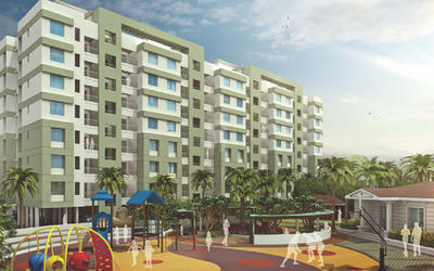 urbangram-baramati-in-baramati-elevation-photo-1vbq