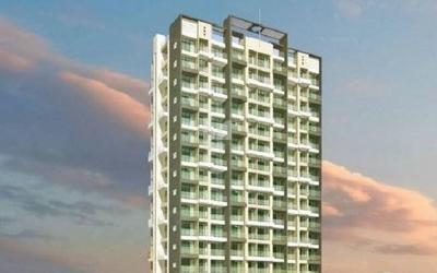 suncity-avenue-in-sector-10-kharghar-elevation-photo-1zmk