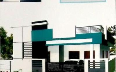 millennium-villa-green-in-moinabad-1xjv