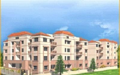 krk-aishwarya-east-wood-in-hsr-layout-elevation-photo-sps