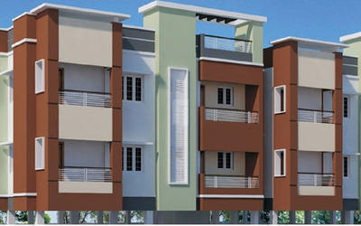 vishnu-megala-flats-in-vengaivasal-elevation-photo-1ndz