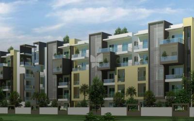 sai-aakruthi-homes-in-mahadevapura-elevation-photo-1fjw