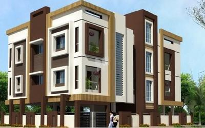 vee-pee-flats-in-thiruvanmiyur-elevation-photo-r6c