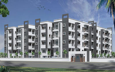 radiant-royal-woods-in-whitefield-main-road-qpu