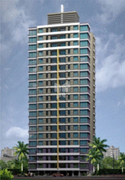 Bhoomi Arkade - Project Images