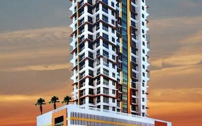 global-yashwant-heights-in-dahisar-west-elevation-photo-17hd