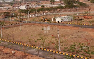 madhu-cyber-avenue-in-adibatla-master-plan-1bpp