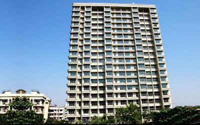 vardhaman-lotus-tower-in-thane-west-elevation-photo-1rv6