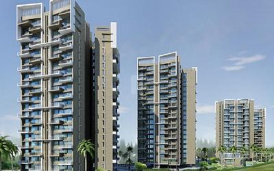 kalpataru-exquisite-in-wakad-elevation-photo-1snk