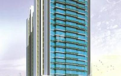 sai-pearl-apartment-in-siddharth-nagar-elevation-photo-bht