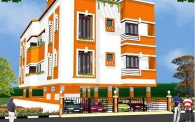 shree-nithi-appartments-elevation-photo-1zzu