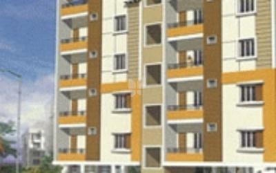 sree-garuda-residency-in-kukatpally-elevation-photo-1czg
