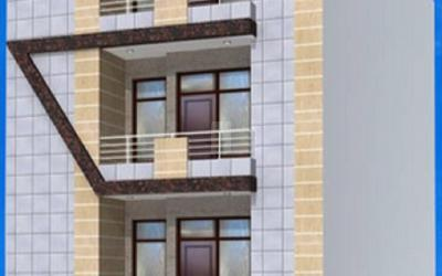 bmd-homes-ii-in-uttam-nagar-elevation-photo-1i5m