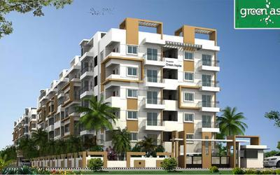 green-aspire-in-rk-hegde-nagar-elevation-photo-1bwj