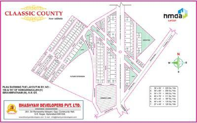 bhashyam-claassic-county-in-kachiguda-master-plan-1fmf