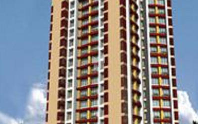 harasiddh-riddhi-tower-malad-in-orlem-malad-elevation-photo-1urp