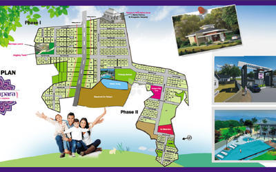 parampara-in-shahapur-master-plan-1w2z