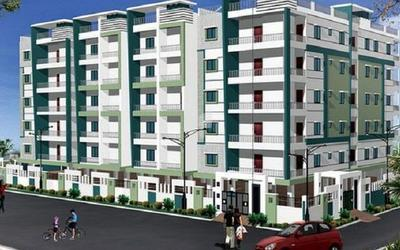 usha-mr-residency-in-kompally-elevation-photo-fe3