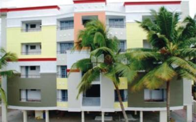 av-martins-residency-in-ganapathy-elevation-photo-ut7