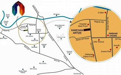 kanchan-artize-in-kondhwa-location-map-1cng