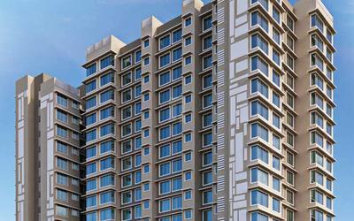 drushti-embassy-in-ghatkopar-east-elevation-photo-1znw