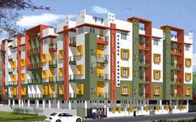 sri-sriya-viswas-paradigm-in-jalahalli-east-elevation-photo-1fuv