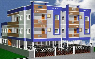 aaas-aishwarya-apartments-in-perungalathur-elevation-photo-o4c
