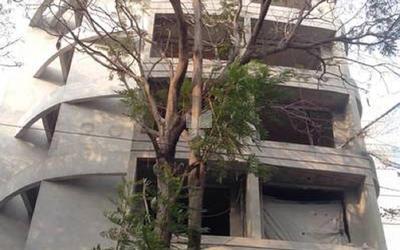 vardhman-dutta-vihar-apartment-in-sen-nagar-elevation-photo-1tde