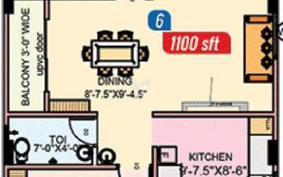 abhi-constructions-pragathi-square-in-pragathi-nagar-floor-plan-2d-1d1e