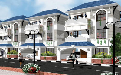 manju-royal-splendor-apartment-in-tambaram-west-location-map-tar