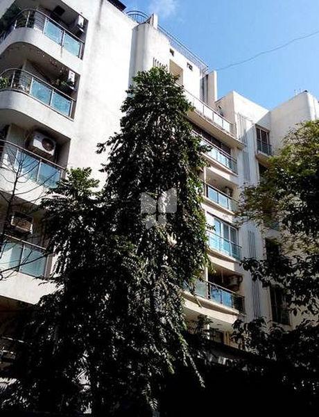 Shamik Deo Enclave - Project Images