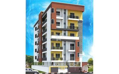 gangotri-enclave-in-jayanagar-4th-block-elevation-photo-q4g