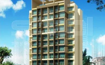 yash-avenue-in-sector-20-kharghar-elevation-photo-r9j